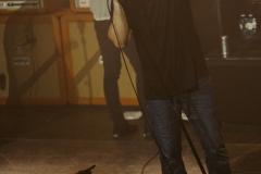 Alexisonfire Live at Melkweg, Amsterdam