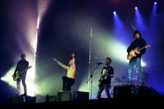Linkin_Park_RockWerchter_Raissa_Walberg_1