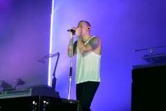 Linkin_Park_RockWerchter_Raissa_Walberg_4