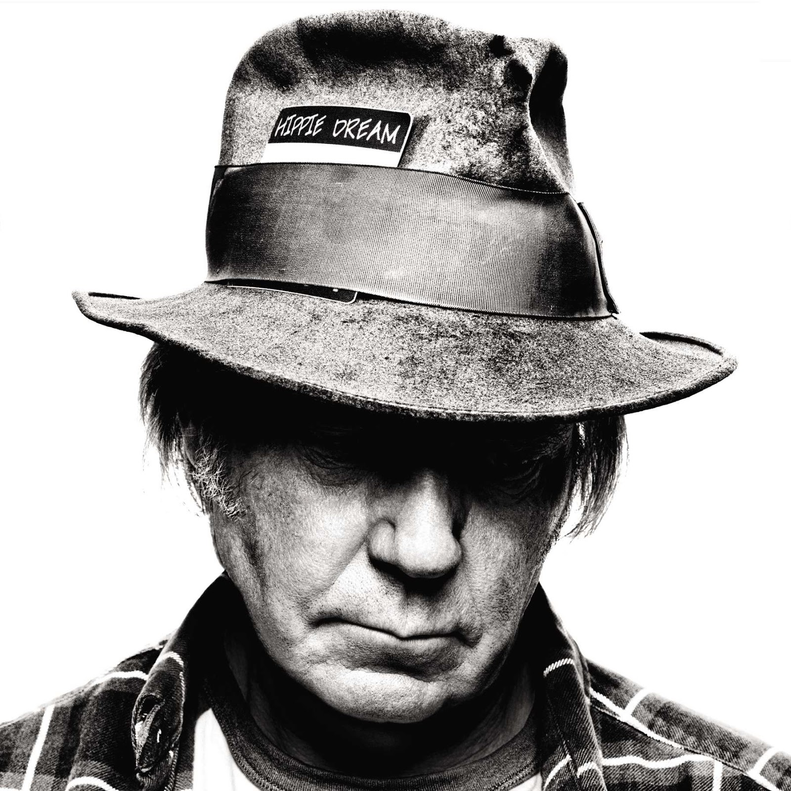 neil young to release acoustic studio album hitchhiker recorded in 1976 genre is dead. Black Bedroom Furniture Sets. Home Design Ideas