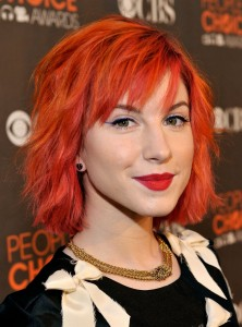 Hayley-Williams-Hair-Color-Line